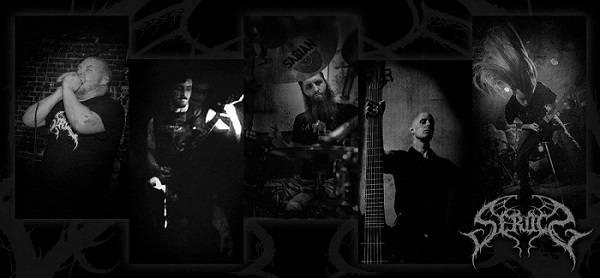 Serocs (groupe/artiste)