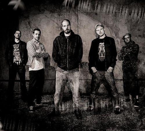 Sick Sad World (groupe/artiste)