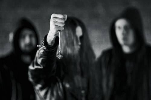 Sisyphean (groupe/artiste)