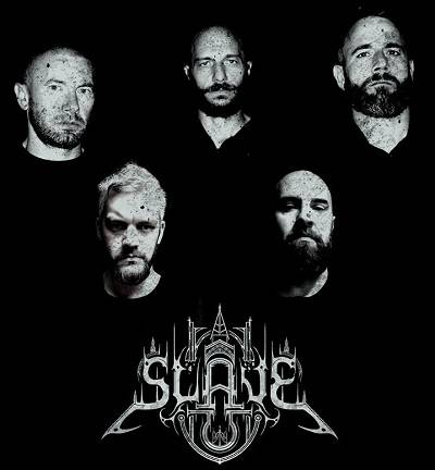 Slave One (groupe/artiste)