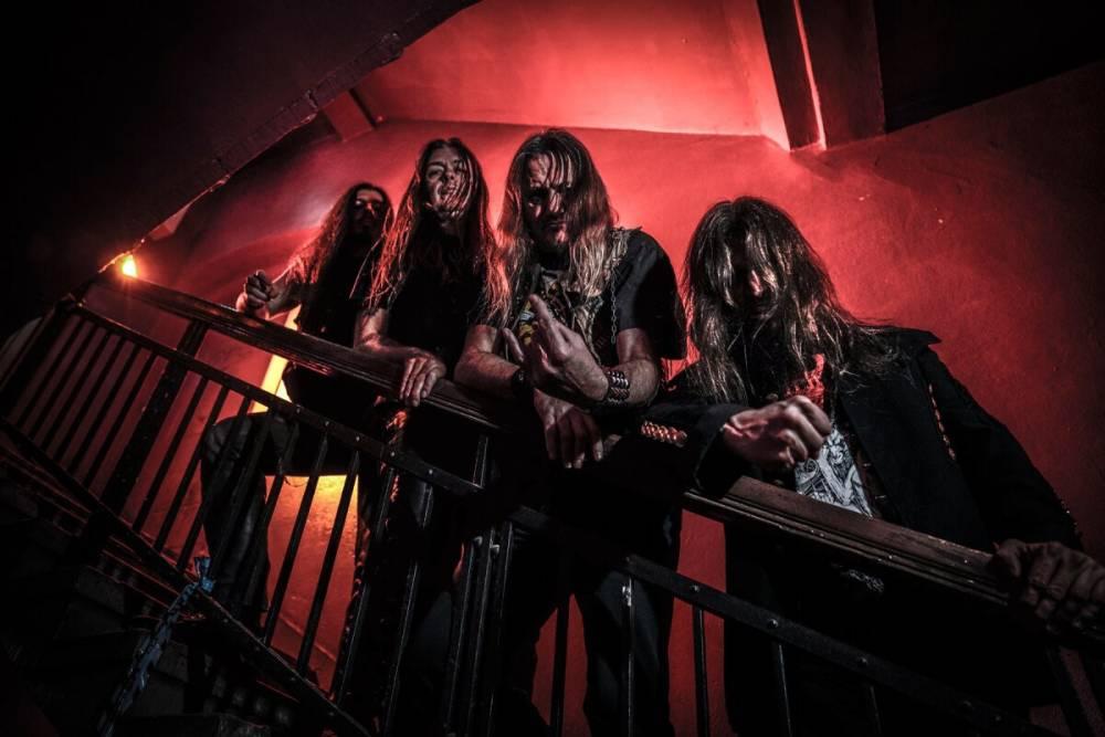 Sodom (groupe/artiste)