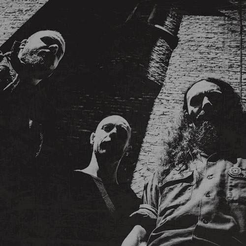 Solekahn (groupe/artiste)