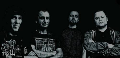 South Of Hell (groupe/artiste)