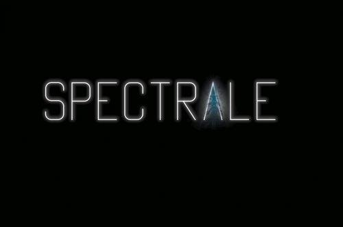 Spectrale (groupe/artiste)