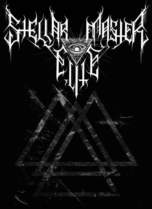 Stellar Master Elite (groupe/artiste)