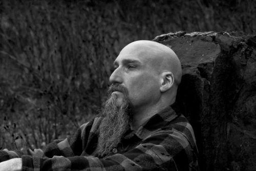 Steve Von Till (groupe/artiste)