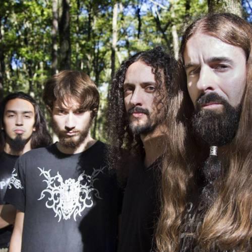 Stormhaven (groupe/artiste)