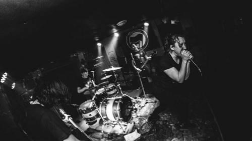 Strafplanet (groupe/artiste)