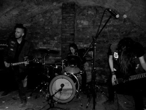 Subterror (groupe/artiste)