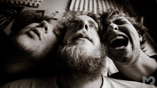 Sunderfeet (groupe/artiste)