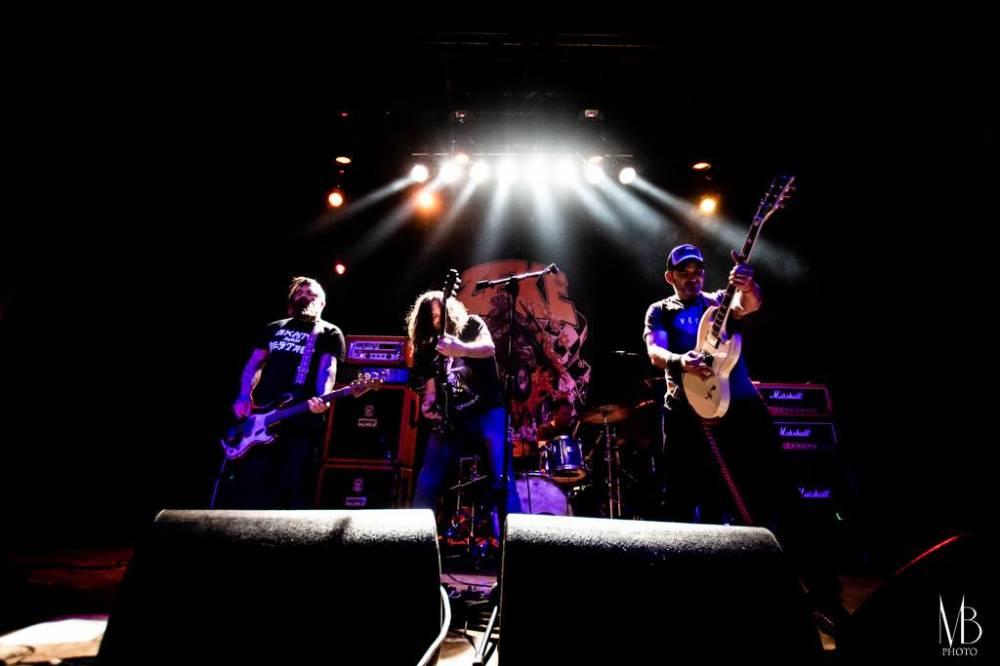 Supernaughty (groupe/artiste)