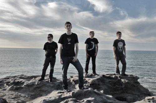 Sutrah (groupe/artiste)