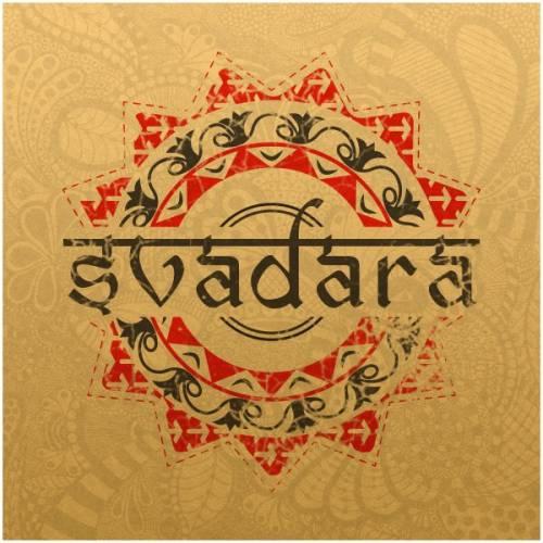 Sva Da Ra (groupe/artiste)