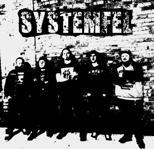 Systemfel (groupe/artiste)