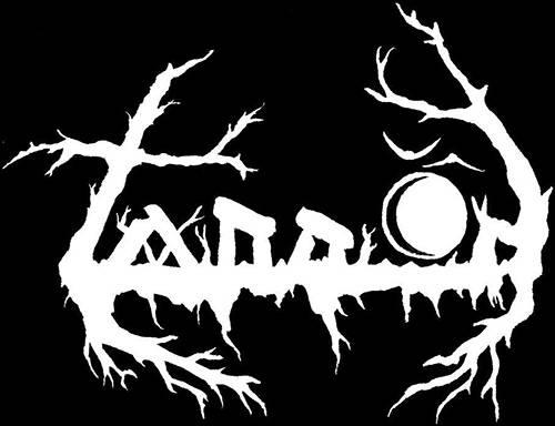 Tannöd (groupe/artiste)