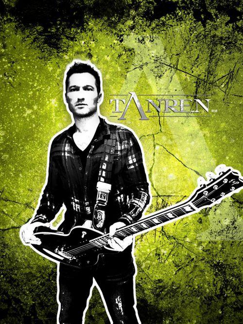Tanren (groupe/artiste)