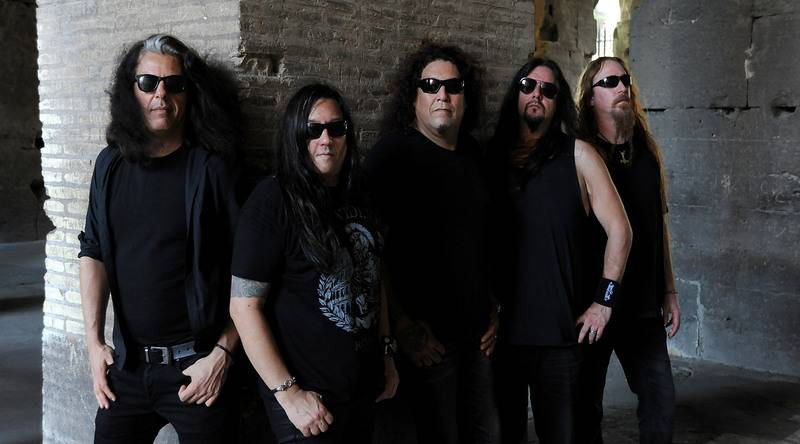 Testament (groupe/artiste)