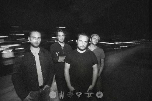 The Prestige (groupe/artiste)