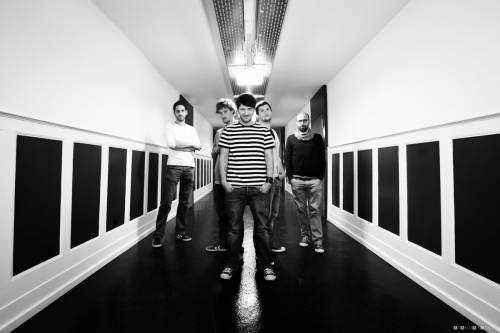 Them Stones (groupe/artiste)