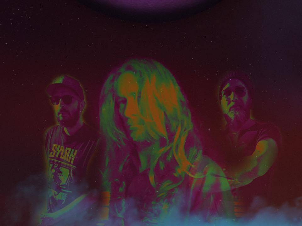 Three Moons Ago (groupe/artiste)