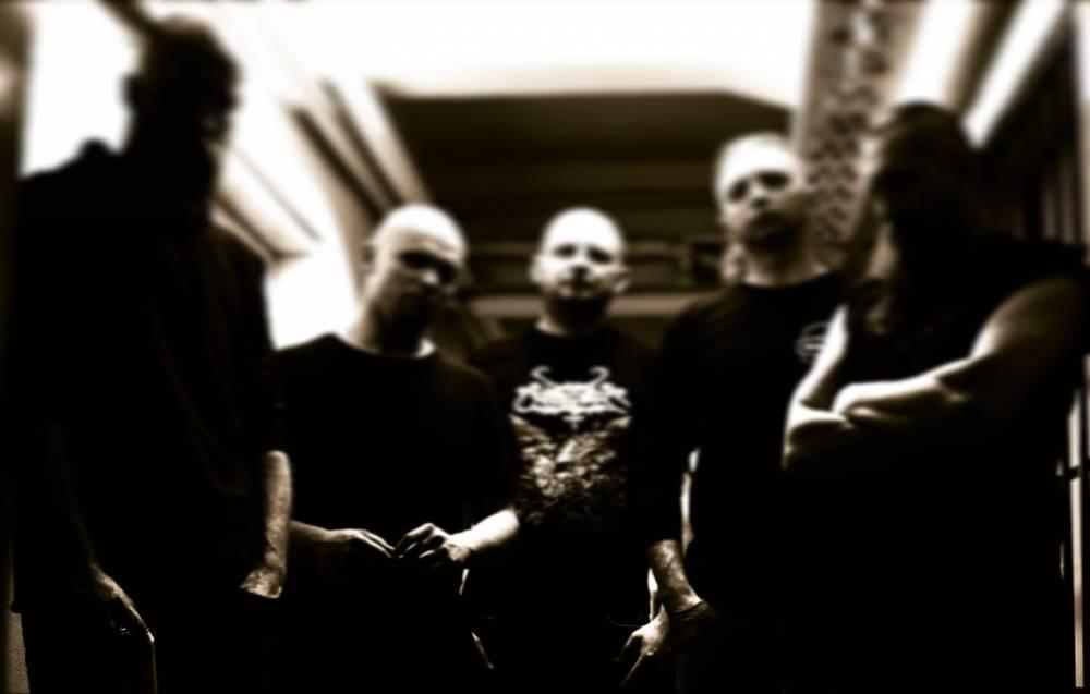 Totenmesse (groupe/artiste)