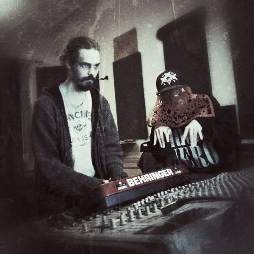 Tovanskï & Martin Massiv (groupe/artiste)