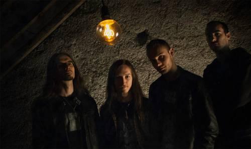 Toward The Throne (groupe/artiste)