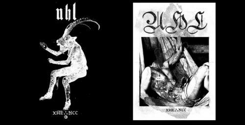 Uhl (groupe/artiste)