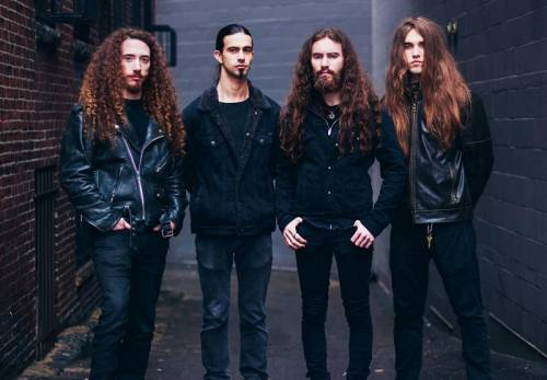 Unflesh (groupe/artiste)