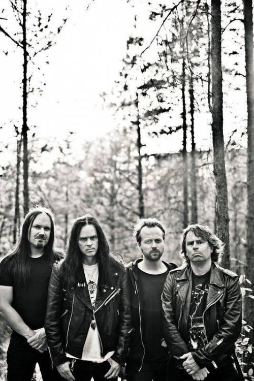 Usurpress (groupe/artiste)