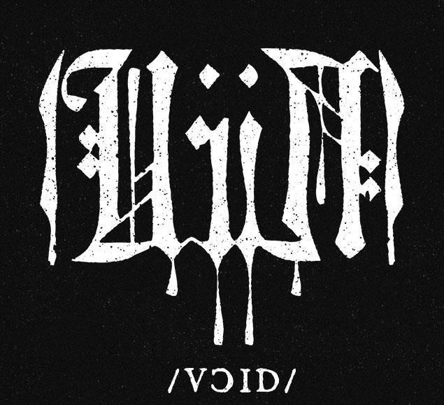 Vɔid (groupe/artiste)