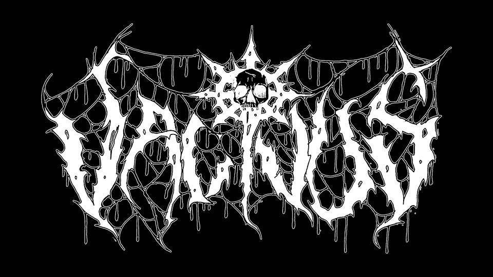 Vacivus (groupe/artiste)