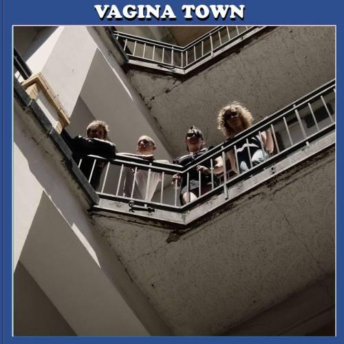 Vagina Town (groupe/artiste)