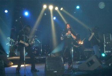 Valuatir (groupe/artiste)