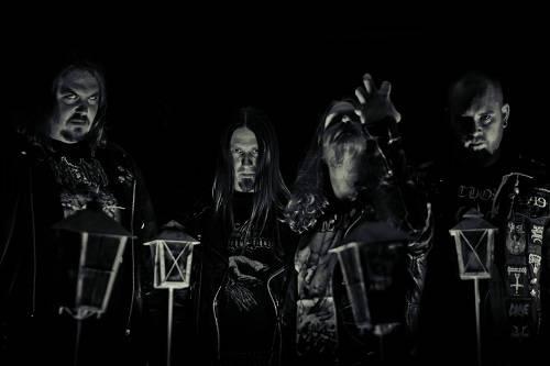 Vanhelgd (groupe/artiste)