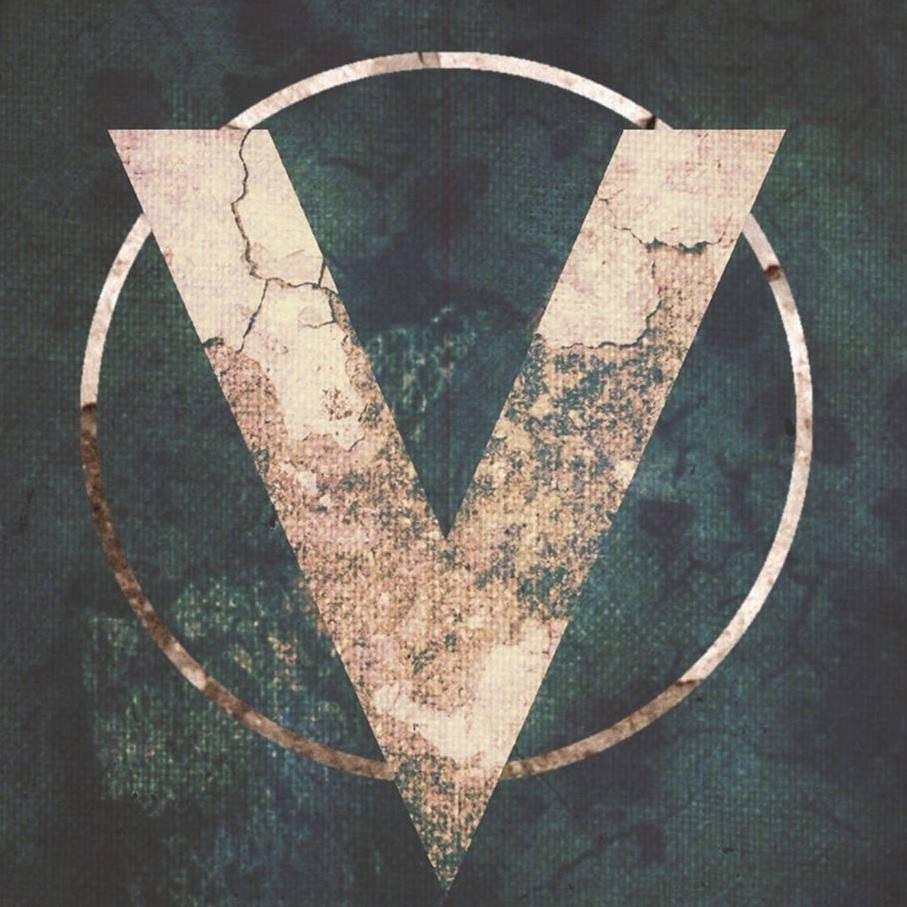 Vile Ones (groupe/artiste)