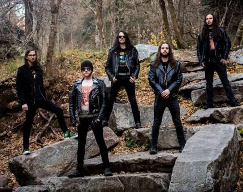 Visigoth (groupe/artiste)