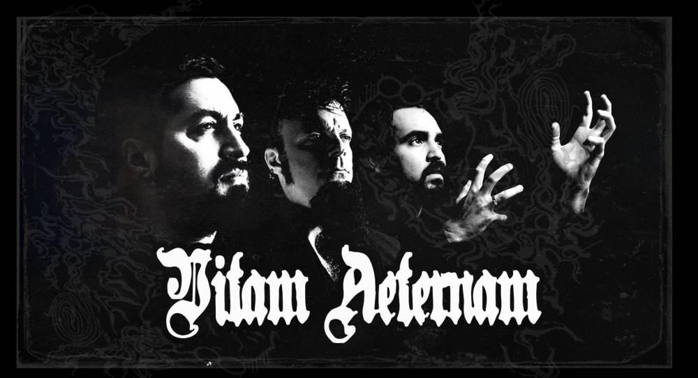 Vitam Aeternam (groupe/artiste)