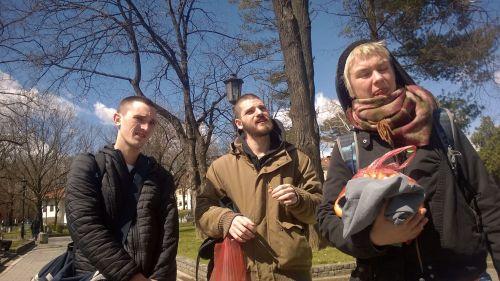 Vlasta Popic (groupe/artiste)