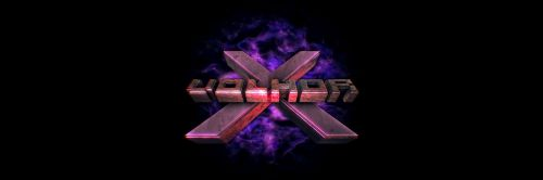 Volkor X (groupe/artiste)