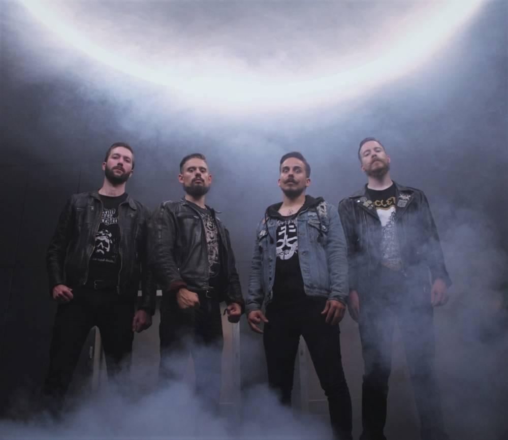 Vortex Of End (groupe/artiste)