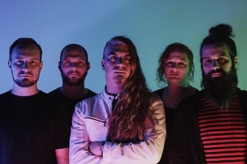 Voyager (groupe/artiste)