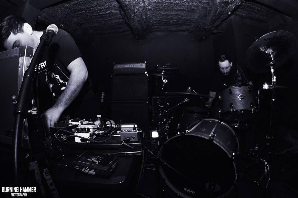 Vulturepeak (groupe/artiste)