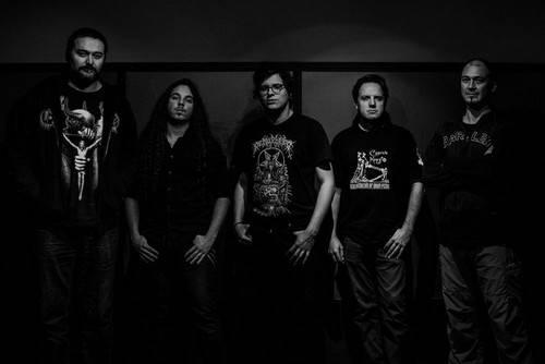 Warkult (groupe/artiste)