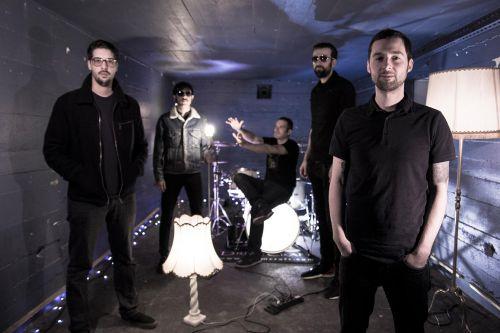 Watertank (groupe/artiste)