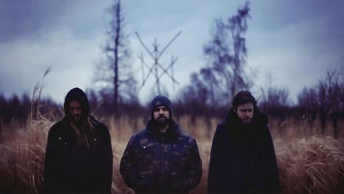 Wiegedood (groupe/artiste)