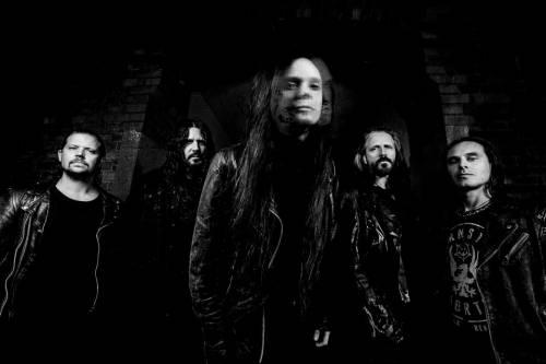 Witchery (groupe/artiste)