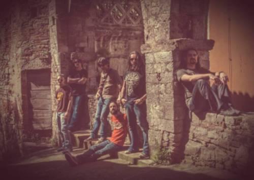 Witchwood (groupe/artiste)