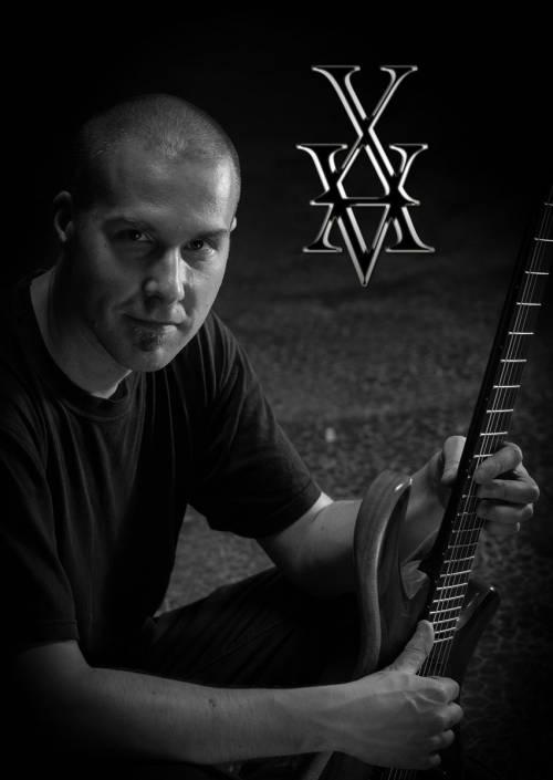 Xavier Boscher (groupe/artiste)