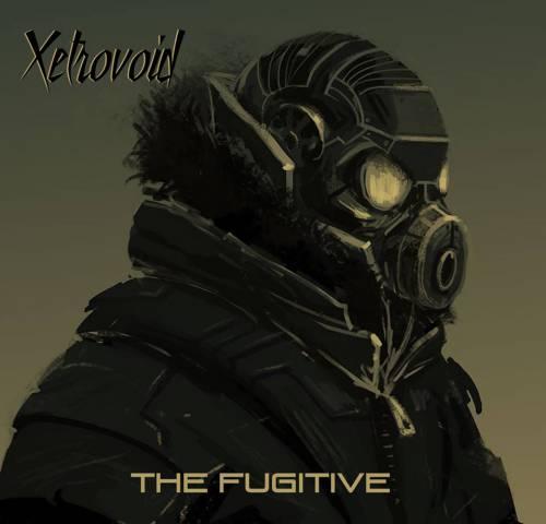 Xetrovoid (groupe/artiste)